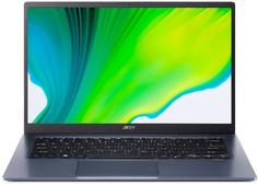 Ультрабук Acer Swift 1 SF114-33-P5NL (NX.A3FER.001)