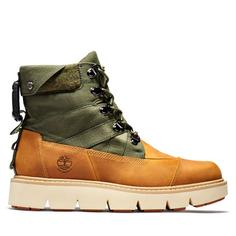 Ботинки Raywood EK+ 6 Inch WP Boot Timberland
