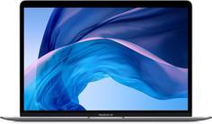"Ноутбук Apple MacBook Air 13.3"" Core i7 1,2 ГГц, 16 ГБ, 1 ТБ SSD, Intel Iris Plus, CTO (серый космос)"