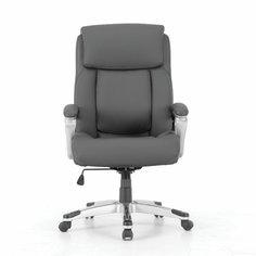 Кресло руководителя BRABIX Level EX-527