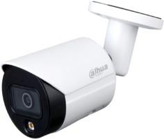 Видеокамера IP Dahua DH-IPC-HFW2439SP-SA-LED-0360B