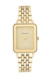 Наручные часы Anne Klein