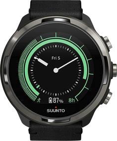 Мужские часы в коллекции Серия 9 Мужские часы Suunto SS050463000