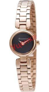 Женские часы в коллекции Giselle Женские часы Romanson RM5A23LR(BK)-ucenka