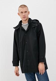 Куртка Levis®
