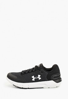 Кроссовки Under Armour UA W Charged Rogue 2.5