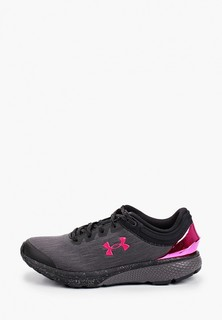 Кроссовки Under Armour UA W Charged Escape3 EVOChrm