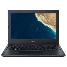 Ноутбук Acer TravelMate TMB118-M-C6UT NX.VHSER.00E