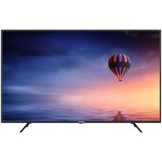 Телевизор Telefunken TF-LED58S02T2SU