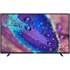 Телевизор Telefunken TF-LED50S02T2SU