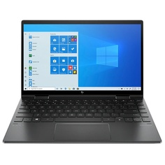 Ноутбук HP Envy x360 13-ay0040ur Black (2X0J2EA)