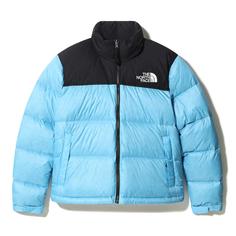 Женский пуховик 1996 Retro Nuptse Jacket The North Face