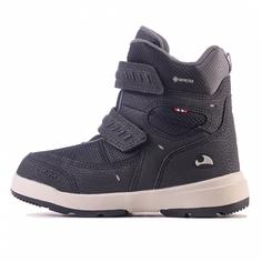 Детские ботинки Boots Toasty II Viking