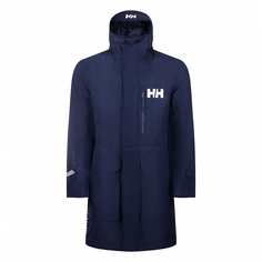 Мужская парка Rigging Coat Helly Hansen