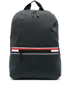 Thom Browne рюкзак на молнии
