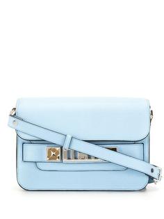 Proenza Schouler маленькая сумка через плечо PS11