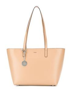 DKNY сумка-тоут Bryant Sutton среднего размера
