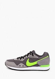 Кроссовки Nike NIKE VENTURE RUNNER