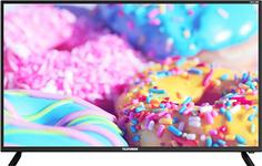 """Ultra HD (4K) LED телевизор 50"""" Telefunken TF-LED50S20T2SU"""