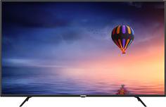 """Ultra HD (4K) LED телевизор 58"""" Telefunken TF-LED58S02T2SU"""