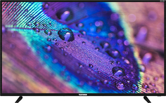 """Ultra HD (4K) LED телевизор 50"""" Telefunken TF-LED50S02T2SU"""