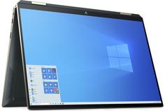 Ноутбук-трансформер HP Spectre x360 Convertible 14-ea0004ur - платформа Intel Evo (316F2EA)
