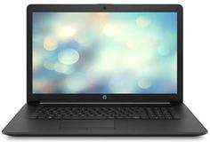 Ноутбук HP 17-by2006ur (286W0EA)