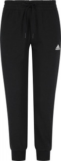Брюки женские adidas Essentials, размер 56-58