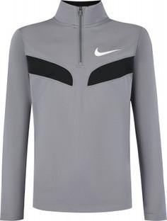 Толстовка для мальчиков Nike Sport, размер 137-147