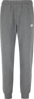 Брюки мужские Nike Sportswear Club, размер 46-48