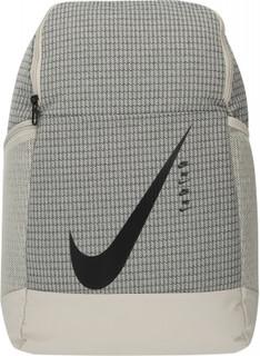 Рюкзак Nike Brasilia 9.0