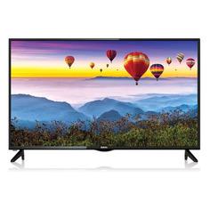 """Телевизор BBK 65LEX-8173/UTS2C, 65"""", Ultra HD 4K"""