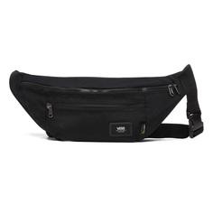 Сумки и рюкзаки Поясная сумка Ward Cross Body Vans