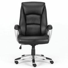 Кресло руководителя BRABIX Grand EX-501