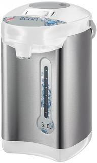 Термопот Econ ECO-500TP