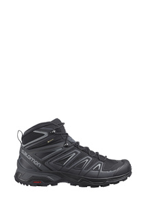 Ботинки X ULTRA 3 MID GTX Salomon