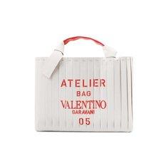 Сумка-тоут Atelier Valentino