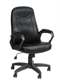 Компьютерное кресло Амиго 511 Мебельторг