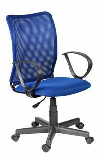 Компьютерное кресло Энтер TW+B Мебельторг