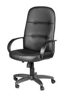Компьютерное кресло Зенит Ultra Мебельторг