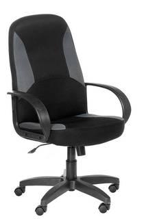 Компьютерное кресло Амиго 783 ультра Мебельторг