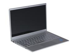 Ноутбук HP 13-bb0018ur 2X2M4EA (Intel Core i3-1115G4 1.7GHz/8192Mb/256Gb SSD/Intel UHD Graphics/Wi-Fi/Bluetooth/Cam/13.3/1920x1080/Windows 10 Home 64-bit)