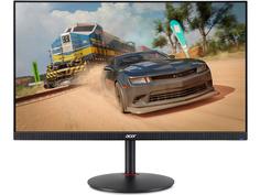 Монитор Acer Nitro XV270Ubmiiprx UM.HX0EE.018