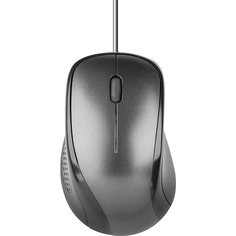 Мышь Speedlink Kappa Black SL-6113-BK-01