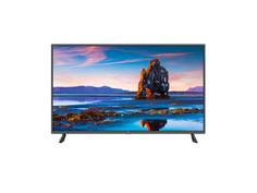 Телевизор Xiaomi Mi TV 4A 43 Выгодный набор + серт. 200Р!!!