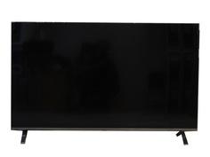 Телевизор LG 55NANO956NA Выгодный набор + серт. 200Р!!!