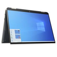 Ноутбук-трансформер HP Spectre x360 Convertible 14-ea0004ur 316F2EA с платформой Intel Evo