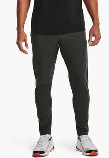 Брюки спортивные Under Armour UA UNSTOPPABLE TAPERED PANTS