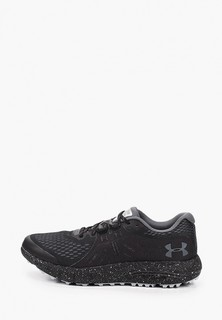 Кроссовки Under Armour UA Charged Bandit Trail