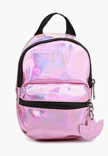 Рюкзак adidas Originals BP MINI PU